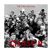 Chase II de The Toxic Avenger