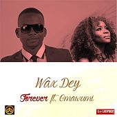 Forever (feat. Omawumi) by Wax Dey