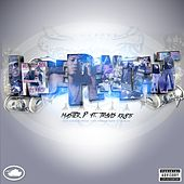 Independent (feat. Travis Kr8ts) - Single by Master P