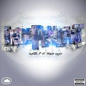 Independent (feat. Travis Kr8ts) - Single von Master P