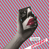 Saturdays de Cut Copy