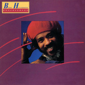 Knucklebean by Bobby Hutcherson