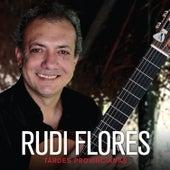 Tardes Provincianas by Rudi Flores