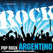 Pop Rock Argentino de Various Artists