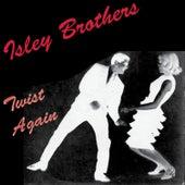 Twist Again de The Isley Brothers