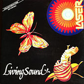 Living Sound de Various Artists