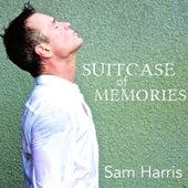 Suitcase of Memories by Sam Harris