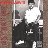 Basie Jam #3 van Count Basie