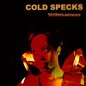 Neuroplasticity de Cold Specks