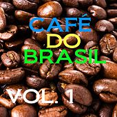 Café do Brasil, Vol. 1 de Various Artists