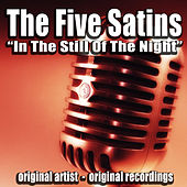 In the Still of the Night by Various Artists