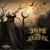 Into The Dark - EP de Various Artists