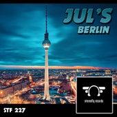 Berlin by Jul's