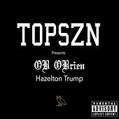 Hazelton Trump by OB OBrien