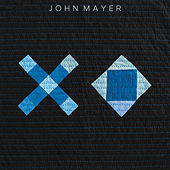 Xo by John Mayer