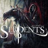 Pestilence by Serpents U.S.