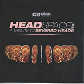 Headspace: A Tribute to Severed Heads de Various Artists