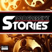 Progressive Stories, Vol. 1 de Various Artists