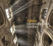 Vigilate! by The Monteverdi Choir