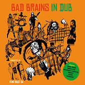 In Dub – Arranged by Kein Hass Da de Bad Brains