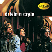 Ultimate Collection by Drivin' N' Cryin'