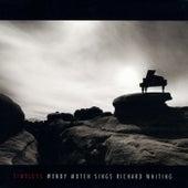 Timeless: Wendy Moten Sings Richard Whiting by Wendy Moten