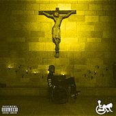 Lord Wheelin' (Deluxe Edition) von Remedy