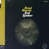 Soul Burst by Cal Tjader