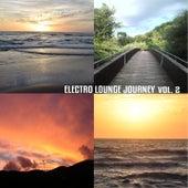Electro Lounge Journey, Vol. 2 de Various Artists