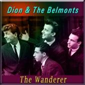 The Wanderer de Dion