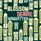 Manhatten by Blossom Dearie