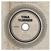The Premium Collection de Tina Turner