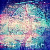 Room to Breathe di Dolly Shine