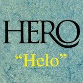 Helo by Hero