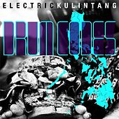 Drum Codes de Electric Kulintang