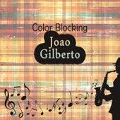 Color Blocking de João Gilberto