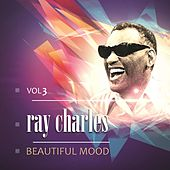 Beautiful Mood Vol. 3 von Ray Charles