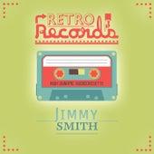 Retro Records von Jimmy Smith