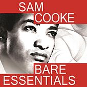 Bare Essentials by Sam Cooke