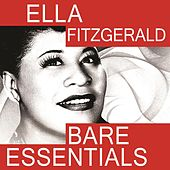 Bare Essentials by Ella Fitzgerald