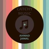 Catchy Music de Ahmad Jamal