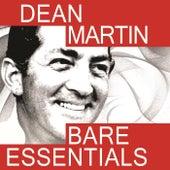 Bare Essentials de Dean Martin