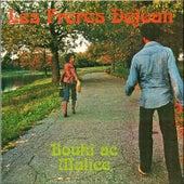 Bouki Ac Malice by Les Freres DeJean
