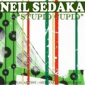 Stupid Cupid de Neil Sedaka