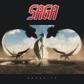 Sagacity (Special Edition) de Saga