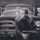 Come Alive by Dave Preston