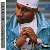 G.O.A.T: The Greatest Of All Time by LL Cool J