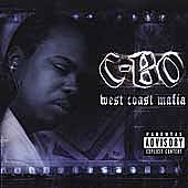 West Coast Mafia von C-BO