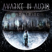Frostbite by Avarice in Audio