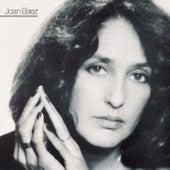 Honest Lullaby by Joan Baez